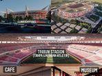 desain-stadion-mattoanging.jpg
