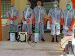 desinfektan-sebagai-upaya-antisipasi-covid-19.jpg
