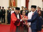 detik-detik-hakim-mahkamah-konstitusi-arief-hidayat-ancam-usir-bambang-widjojanto.jpg