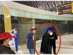 detik-detik-kronologi-gubenur-nurdin-abdullah-ott-kpk-dari-rujab-ke-bandara-uang-rp-1-m-di-koper.jpg