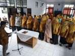 dewan-pengurus-daerah-dpd-asosiasi-guru-pendidikan-agam-islam-indonesia-agpii-resmi-dilantik_20180812_171124.jpg