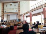 dewan-perwakilan-rakyat-daerah-dprd6.jpg