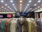 dfashion-textile-tailor-solusi-belanja-kain-terlengkap.jpg