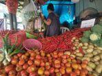 dg-caya-pedagang-sembako-di-pasar-terong-selasa-4820.jpg