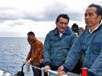 di-atas-kapal-perangkri-di-perairan-natuna-jokowi-saya-ingin-penegakan-hukum-hak-kedaulatan.jpg