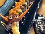 di-sushi-tei-makassar.jpg