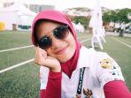 diananda-choirunisa-atlet-panahan-indonesia-sea-games-2017_20170820_190347.jpg