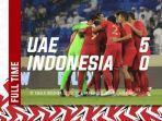 dibantai-uni-emirat-arab-5-0-pelatih-timnas-indonesia-simon-mcmenemy-tetap-bangga-kok-bisa.jpg
