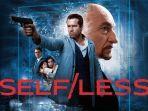 dibintangi-ryan-renolds-ini-sinopsis-dan-trailer-film-selfless-bioskop-trans-tv-malam-ini-5.jpg