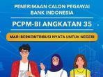 dibuka-seleksi-penerimaan-calon-pegawai-bank-indonesia-2020-cek-syarat-jadwal-lengkap-cara-daftar.jpg