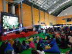digi-fest-2020-yang-digelar-bank-indonesia-bi-di-celebes-convention-center-ccc.jpg