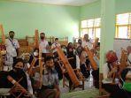 dikbud-kabupaten-enrekang-menggelar-pelatihan-instruktur-musik-tradisional.jpg