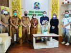 dinas-kesehatan-kabupaten-jeneponto-menerima-kunjungan-nrl-indonesia-rabu-3132021.jpg