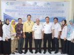 dinas-kesehatan-kabupaten_20181107_133928.jpg