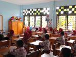 dinas-kesehatan-luwu-timur-sosialisasi-penyakit-rabies-kepada-murid-sekolah-dasar-sd.jpg