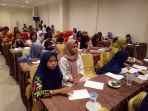 dinas-pemberdayaan-perempuan-dan-perlindungan-anak_20180829_201217.jpg