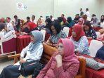 dinas-perindustrian-dan-perdagangan-provinsi-sulawesi-tengah-melaksanakan.jpg