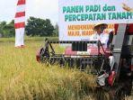 dinas-pertanian-kabupaten-sijunjung-sumatera-barat-untuk-melakukan-verifikasi-cpcl.jpg