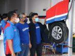 direksi-dan-manajemen-kalla-automotive-transport-logistics-meluncurkan-otoxpert.jpg