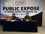 direktur-pt-hensel-davest-indonesia-tbk-hdit-ferdiana-tjahyadi-kiri.jpg