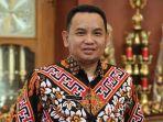 direktur-rsud-anwar-makkatutu-bantaeng-dr-sultan-1972020.jpg