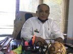 direktur-rsud-sulthan-dg-radja-bulukumba-dr-rizal-dappi-kamis-2052021.jpg