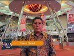 direktur-utama-dirut-bursa-efek-indonesia-bei-inarno-djajadi-16112020.jpg