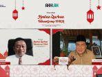 direktur-utama-telkom-ririek-adriansyah-1972021.jpg