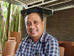 direktur-yayasan-suara-nasionalis-indonesia-sni-suanto-buang.jpg