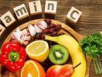 disebut-bisa-tangkal-virus-corona-6-buah-ini-punya-kandungan-vitamin-c-lebih-banyak-dibanding-jeruk.jpg