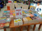 diskon-20-untuk-buku-best-seller-di-gramedia-mari-makassar.jpg