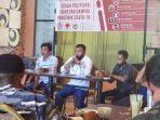 diskusi-bareng-komunitas-wartawan-politik-sulawesi-selatan-bareng-ngo.jpg