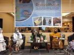 diskusi-publik-program-manajemen-kebersihan-menstruasi-mkm.jpg