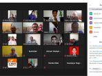 diskusi-virtual-alumni-ponpes-darul-arqam-gombara.jpg