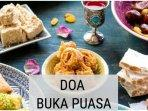 doa-buka-puasa-ramadhan-syarat-sah-puasa-1-2742020.jpg