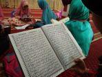 doa-dan-amalan-di-10-hari-terakhir-bulan-ramadan-1442-h.jpg
