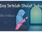 doa-setelah-sholat-subuh-dan-sholah-5-waktu.jpg