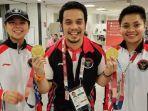 dokter-ganteng-dr-andhika-raspati-tim-dokter-indonesia-di-olimpiade-tokyo.jpg