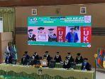 doktor-honoris-causa-ke-prof-dato-ts-dr-mohd-ekhwan-toriman.jpg