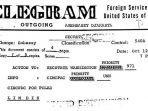 dokumen-as-tentang-pembantaian-1965-66-di-indonesia-dirilis-pada-2017.jpg