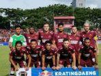 dokumentasi-skuad-psm-makassar-di-musim-2019-tribun-timurcom.jpg