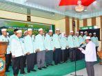 dollah-mando-menghadiri-pelantikan-ikatan-persaudaraan-haji-indonesia-iphi-kabupaten-sidrap.jpg