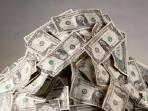 dollaryen_20160219_091020.jpg