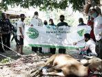 dompet-dhuafa-membagikan-150-ekor-sapi-kurban-di-kabupaten-bantaeng.jpg
