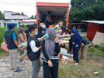donasi-bantuan-jeneponto-telah-tiba-di-sulbar-minggu-3112021.jpg