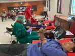 donor-darah-di-aula-arya-guna-mapolda-sulbar.jpg