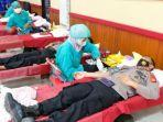 donor-darah-di-aula-endra-dharmalaksana-mapolres-gowa-rabu-1662021-siang.jpg