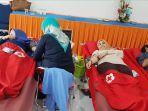 donor-darah-dpd-rei-sulsel-selasa-1122020.jpg