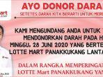 donor-darah-lotte-mart-2462020.jpg