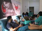 donor-darah-yang-digelar-komunitas-suporter-dan-supersoccer-makassar.jpg